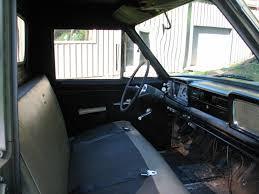 1967 jeep gladiator interior 1966 j 200 gladiator vancouver wa ebay ewillys