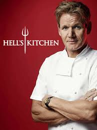 Hell S Kitchen Show News - hell s kitchen video clips tvguide com
