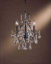 Industrial Chandelier Lighting Furniture Awesome Industrial Chandelier With Crystals Orb