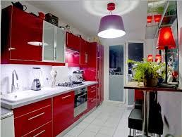 cuisiniste en ligne cuisine en ligne idées d images à la maison