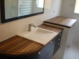 salle de bain de bateau hossegor cuisines accueil