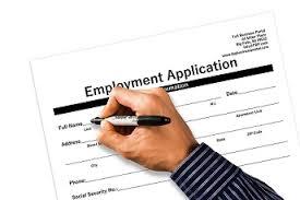Medical Sample Resume Sample Resume For Medical Billing And Coding Specialists Salter