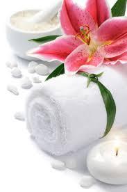 1048 best salon nail images on pinterest nail salons nail spa