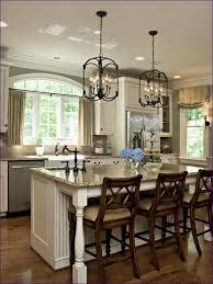 Cheap Kitchen Carts And Islands Kitchen Room Magnificent Island Countertop Wide Kitchen Island