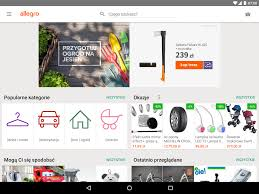 lexus hoverboard jak dziala allegro android apps on google play