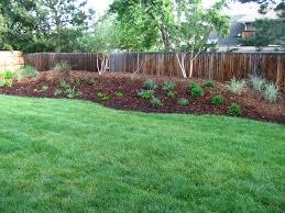 backyard berms photos google search gardening humor