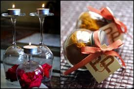 traditional indian wedding favors non traditional wedding day ideas for indian weddings