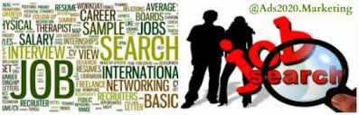 Free Job Portals To Search Resumes by 50 Job Posting Sites For Employers For Advertising Jobs And Employment