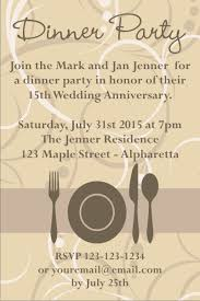 Dinner Invitation Custom Wedding Rehearsal Invitations From Personalized Party