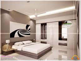 Mod Home Decor Decor Studio Apartment Furniture Ideas Simple False Ceiling
