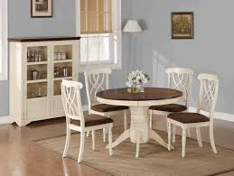 120 inch dining table 120 inch dining room table adept image on with 120 inch dining room