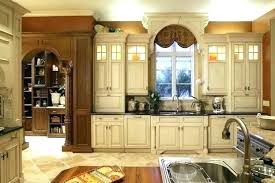 how to professionally paint kitchen cabinets how much does it cost to paint kitchen cabinets ivanlovatt com