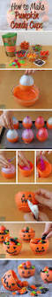 114 best halloween 101 halloween party decorations u0026 ideas
