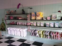 Consignment Shops In Los Angeles Area Shot Of Inside The Pajama Squid Photo By Professional