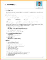 objective statement examples for resumes resume career objective examples teacher