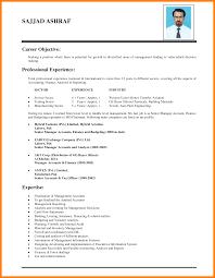 welding resume objective resume career objective examples teacher welding resume objective statement sample resume for welder