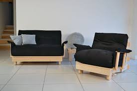 Single Futon Chair Bed Futon Chair Bed Frame Ideas Cabinets Beds Sofas And
