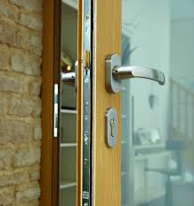 security front door for home easifold bifold doors for secure homes oxford u0026 swindon