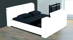 banc de chambre banc chambre great banc de chambre a coucher gris swami size