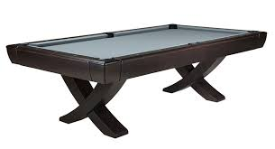 Bumper Pool Tables For Sale Pool Tables Archives California House
