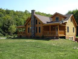 log cabins floor plans and prices coventry log homes our log home designs tradesman series the