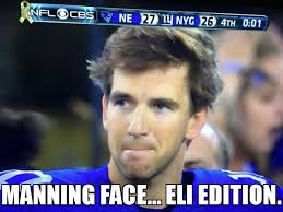 Eli Manning Memes - 20 best memes of eli manning the new york giants dropping the