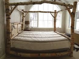 bed frame bedroom wonderful king size platform bed frame for