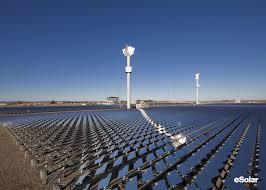 visualizing the u201cgreenhouse effect u201d u2013 light and heat watts up