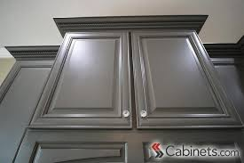 how to paint and finish cabinets painted cabinet finishes and variations cabinets
