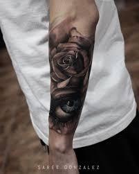 best 25 tattoo in eye ideas on pinterest tattoed guys phoenix