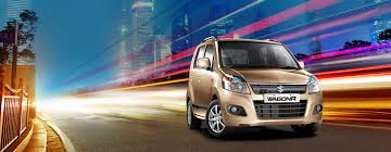 wagonr felicity price features specifications u2013 autovista