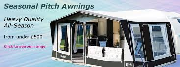 Porch Caravan Awnings For Sale Caravan Awnings Motorhome Awnings Jeff Bowen Awnings
