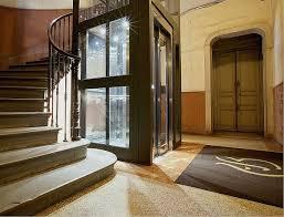 bureau etude ascenseur bureau bureau etude ascenseur luxury références of bureau etude