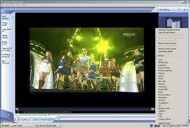 video compressor download