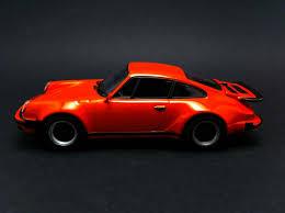 orange porsche 911 turbo porsche 911 turbo 3 0 1975 orange 1 43 minichamps ca04316032