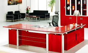 Office Counter Desk Best Office Desk Modern Office Counter Tablemaneger