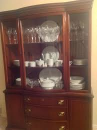 china cabinets hutches small china hutch large size of dining dining room cabinet dining