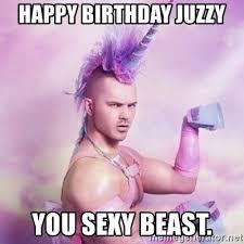 Sexy Beast Meme - th id oip l92lhna5oesxbr3cfjcqogaaaa