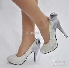 where to buy wedding shoes dropshipping wedding shoes bridal shoes high
