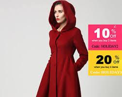 women u0027s jackets u0026 coats etsy