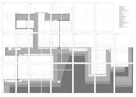 Atrium House by Gallery Of Atrium House Fran Silvestre Arquitectos 39