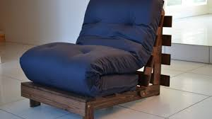 Kebo Futon Sofa Bed Futon Wonderful Two Person Futon Kebo Futon Sofa Bed Multiple