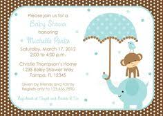 baby shower agenda bp program schedule showers anything