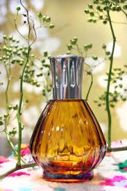 Berger Home Decor 51 Best Lampe Berger Images On Pinterest Fragrances Summer 2016