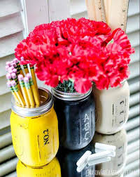 Custom Locker Decoration Ideas DIY Projects Craft Ideas & How To s