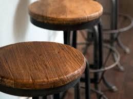 Unfinished Wood Bar Stool Unfinished Wood Barstools Medium Size Of Bar Wood Bar Stools Step