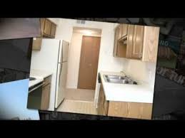 one bedroom apartments in kalamazoo candlewyck apartments kalamazoo apartments for rent youtube