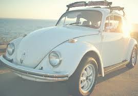 volkswagen classic beetle classic volkswagen beetle car free stock photo negativespace