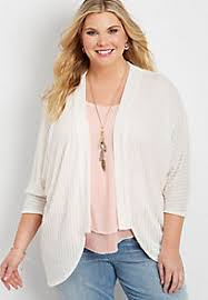 plus size cable knit sweater s plus size sweaters cardigans pullovers cardis maurices