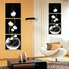 sell home decor products brilliant sell home decor products that look favorable for your